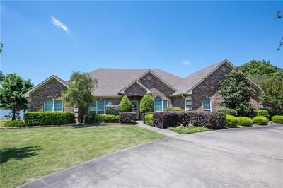 Emory Single Family Home For Sale: 803 Rs County Road 3346
