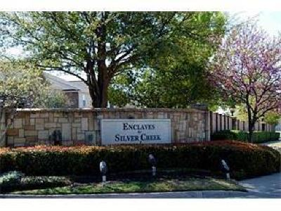 Lewisville Residential Lease For Lease: 3005 Muirfield Drive