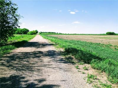 Grandview Residential Lots & Land For Sale: Tbd 03 County Road 203-204