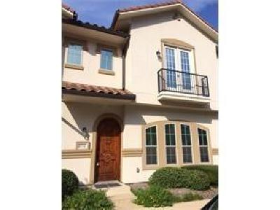 Irving Townhouse For Sale: 6734 Estrella
