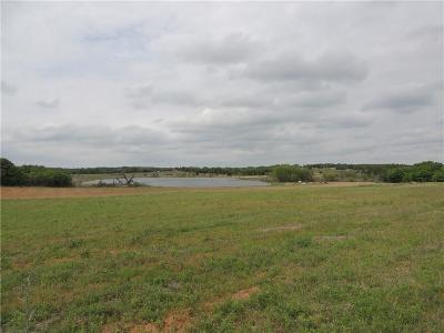 Alvord Farm & Ranch Active Option Contract: 200 Pr 2691