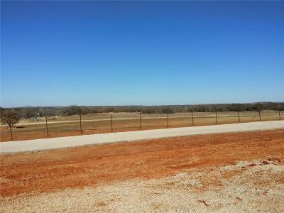 Weatherford Farm & Ranch For Sale: 6797 Weiland Road