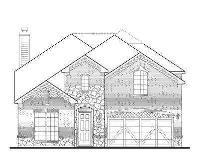 Celina Single Family Home For Sale: 3750 Norwood Avenue