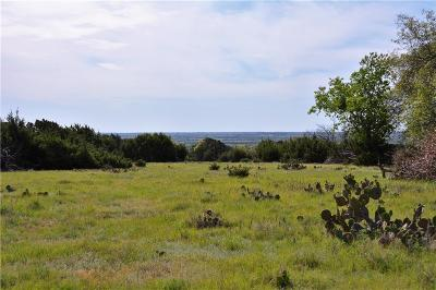 Mills County Farm & Ranch For Sale: 442 Fm 218