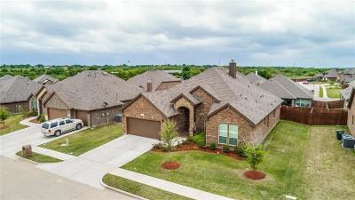 Edgecliff Village Single Family Home For Sale: 25 Mapleridge Drive