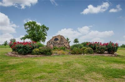 Cleburne Residential Lots & Land For Sale: 8517 Duns Court