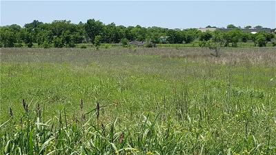 Godley Farm & Ranch For Sale: Tbd County Road 1003a