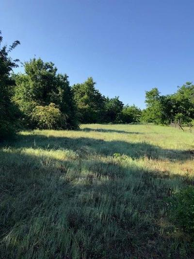 Mansfield Residential Lots & Land For Sale: 6590 Dick Price Road