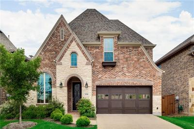 Lewisville Residential Lease For Lease: 5016 Kadin Lane
