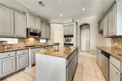 Single Family Home For Sale: 2192 Crowbridge Drive