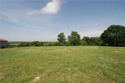 Fort Worth Residential Lots & Land For Sale: 9024 Quarry Hill Court