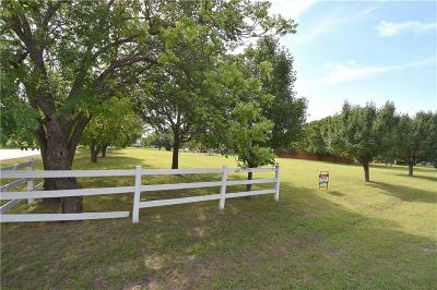 Flower Mound Residential Lots & Land For Sale: 5008 Cedar Street