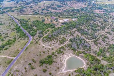 Farm & Ranch For Sale: 2385 County Road 132