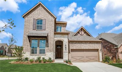 Irving Single Family Home For Sale: 7903 Gulfstream Lane