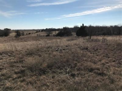 Decatur Residential Lots & Land For Sale: 1 Pr 4219