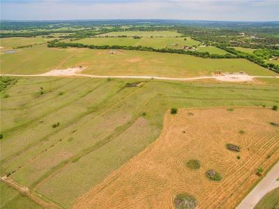 Farm & Ranch For Sale: 5145 County Road 156