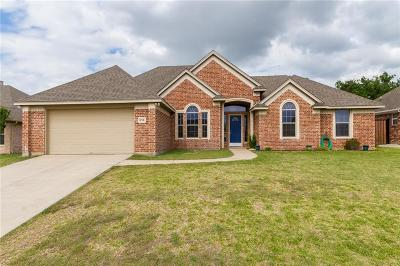 Godley Single Family Home For Sale: 516 McKittrick Court