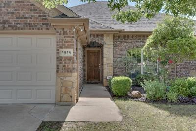 The Villages Woodland Springs, Village Woodland Spgs West Ph, Villages Of Woodland, Villages Of Woodland Spgs, Villages Of Woodland Spgs W, Villages Of Woodland Spgs West, Villages Of Woodland Springs, Villages Of Woodland Springs W Single Family Home For Sale: 5828 Sugar Maple Drive