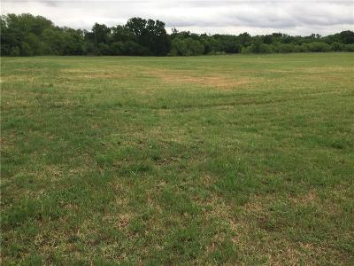 Stephenville TX Residential Lots & Land For Sale: $22,500