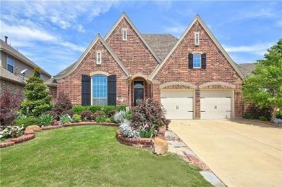 Forney Single Family Home For Sale: 1212 Wedgewood Drive