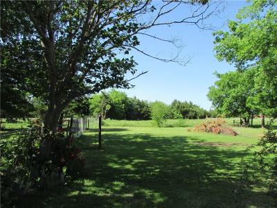 Cooke County Farm & Ranch For Sale: 13167 E Hwy 82