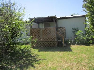 Single Family Home For Sale: 543 Pr 4906