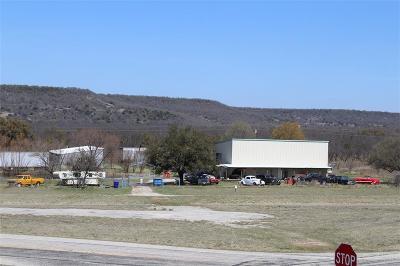 Gordon Farm & Ranch For Sale: 100 Highway 193