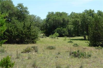 Mills County Farm & Ranch For Sale: 220 County Road 517
