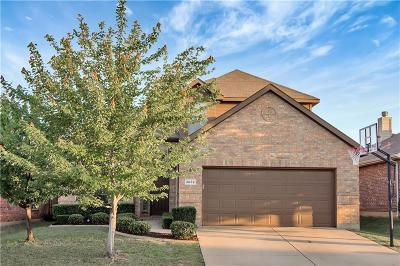 The Villages Woodland Springs, Village Woodland Spgs West Ph, Villages Of Woodland, Villages Of Woodland Spgs, Villages Of Woodland Spgs W, Villages Of Woodland Spgs West, Villages Of Woodland Springs, Villages Of Woodland Springs W Single Family Home For Sale: 2632 Twinflower Drive