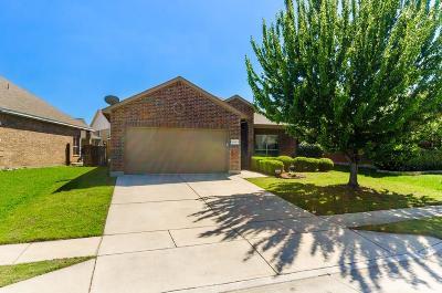 Single Family Home For Sale: 10853 Calderwood Lane