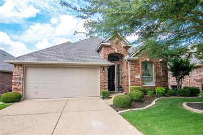 Fairview Single Family Home For Sale: 726 Pelican Hills Drive