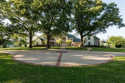 Ben Wheeler Farm & Ranch For Sale: 1806 Vzcr 4807