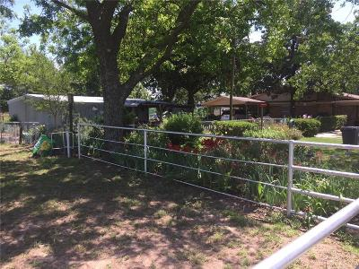 Winnsboro TX Farm & Ranch For Sale: $279,900