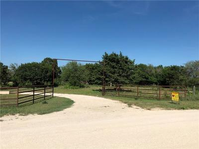 Hico Farm & Ranch For Sale: 4024 County Road 208
