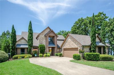 Single Family Home For Sale: 290 September Drive