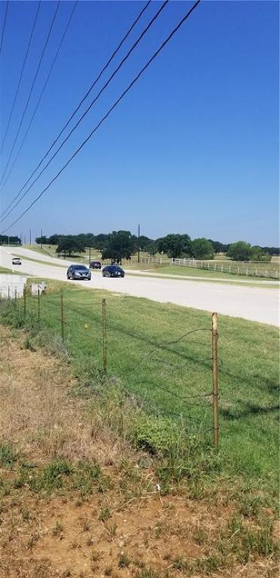 Flower Mound Residential Lots & Land For Sale: 6949 Cross Timbers Road