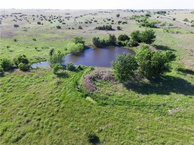 Hico Farm & Ranch For Sale: Tbd County Road 209