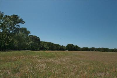 Lindale Residential Lots & Land For Sale: Cr 494