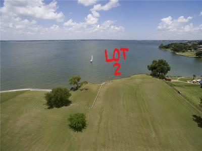 Heath TX Residential Lots & Land For Sale: $875,000