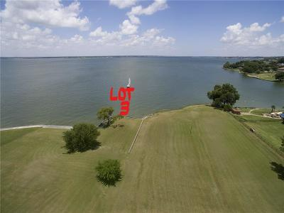 Heath TX Residential Lots & Land For Sale: $775,000