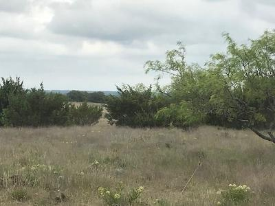 Hico Farm & Ranch For Sale: Tbd Cr 132