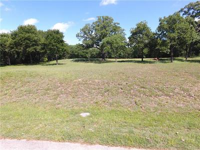 Flower Mound Residential Lots & Land For Sale: 8700 Baltusrol Drive