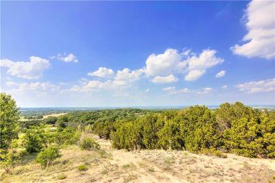 Granbury Residential Lots & Land For Sale: 1936 Sterling Road