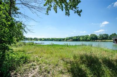 Residential Lots & Land For Sale: L 131 Waters Edge Drive