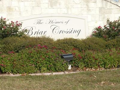 Decatur Residential Lots & Land For Sale: 1509 Briar Crossing Drive
