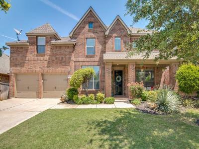 Single Family Home For Sale: 12732 Creamello Avenue
