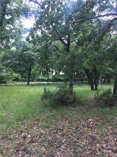 Pelican Bay Residential Lots & Land For Sale: 1620 Pelican Court