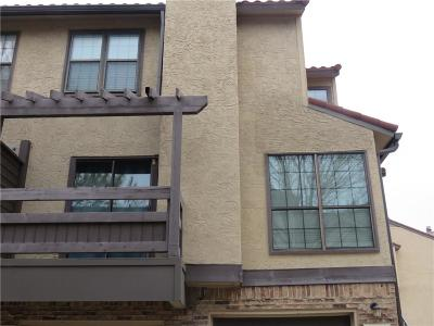 Addison Residential Lease For Lease: 4130 Proton Drive #26D