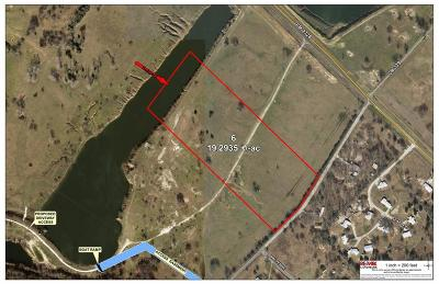 Terrell Farm & Ranch For Sale: 00 County Rd. 340 Road