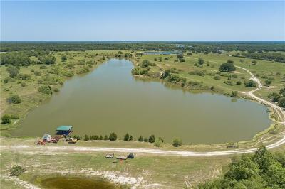 Terrell Farm & Ranch For Sale: 00 County 340 Road